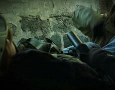 Mutant 2: Askfat teaser