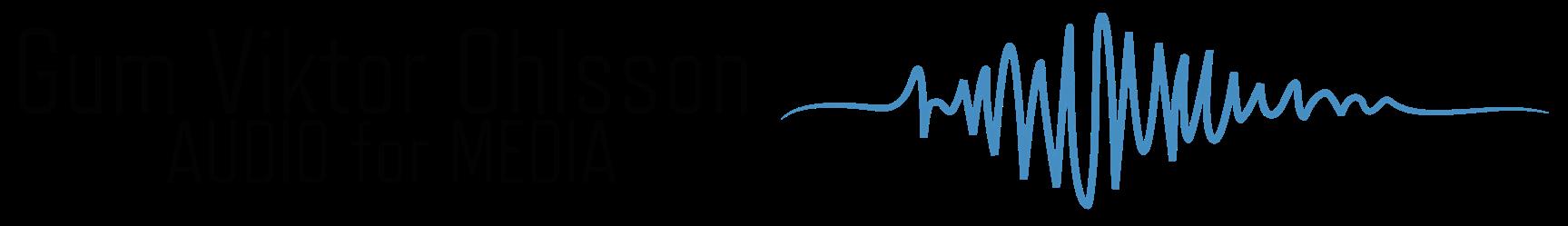 Gum Viktor Ohlsson